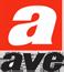 AVE - osprzęt elektryczny