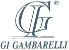 osprzęt elektryczny Gambrelli